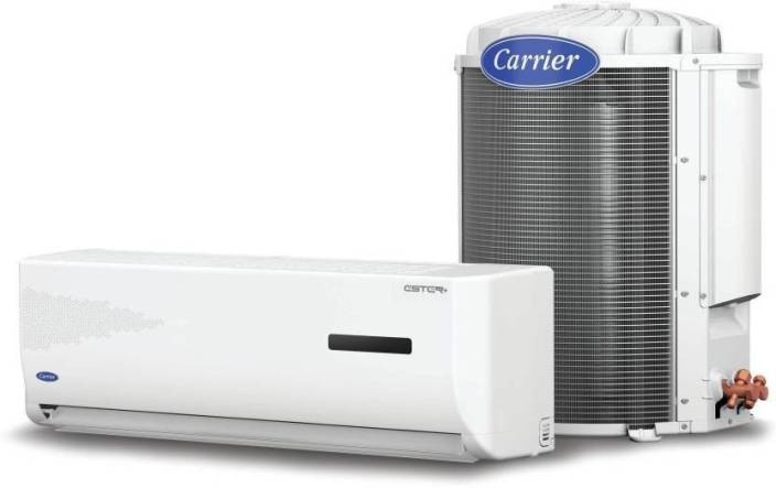 carrier air conditioning. coolink limited is the official distributor of carrier and toshiba air conditioning systems in ghana. d