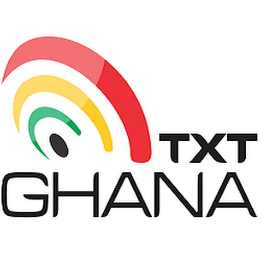 GhanaTXT