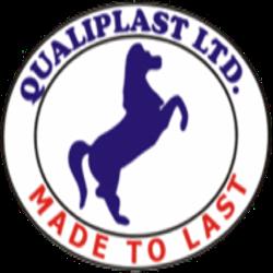 Qualiplast