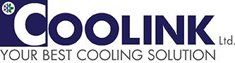 Coolink Limited